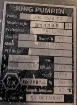 D9D247D1-1166-4A51-82DF-CE9EA0BC410E.jpeg